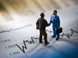 Банковская гарантия Промсвязьбанка