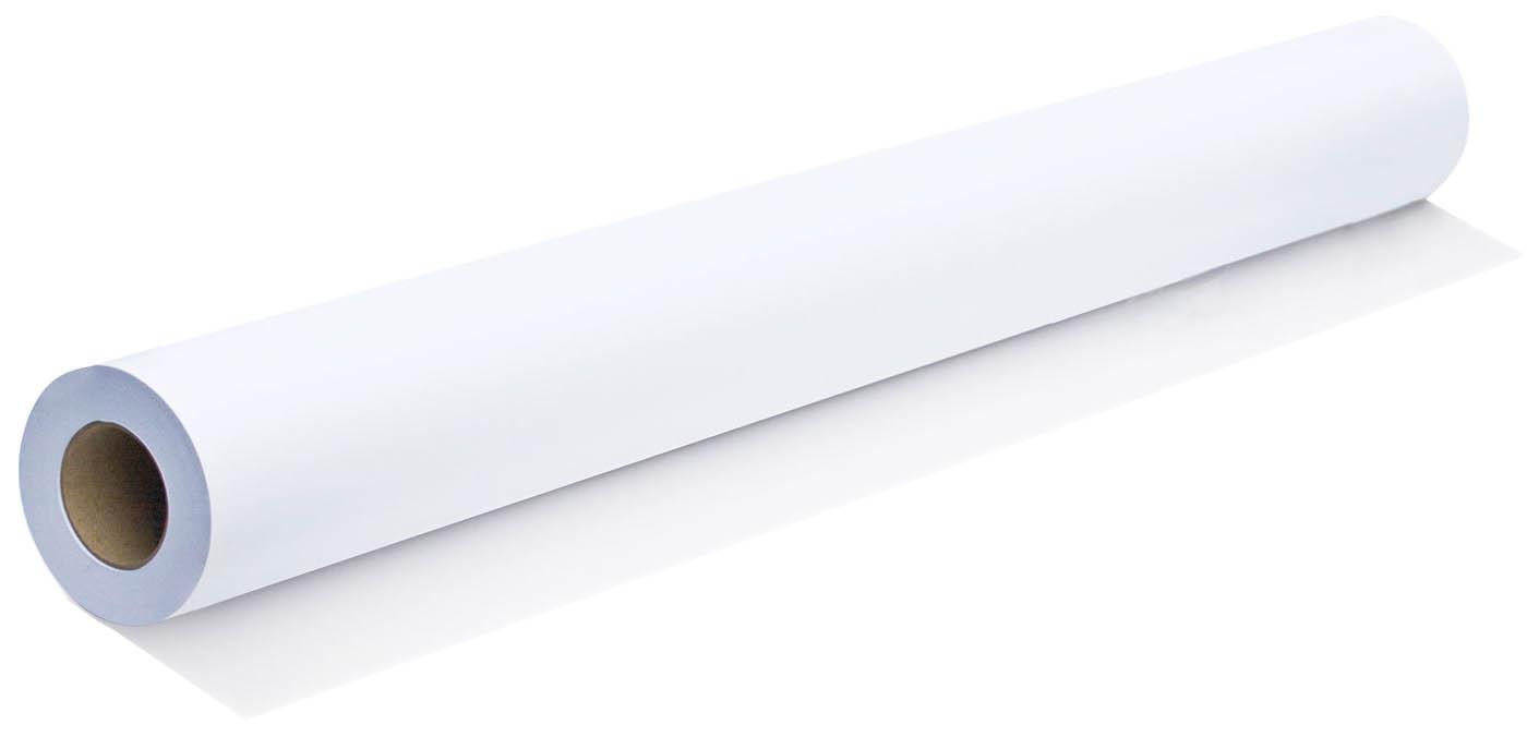 Печать на постерной бумаге